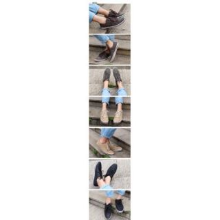 arider air 01 men s low top casual shoes black description waterproof