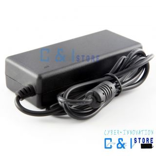 Battery Charger Adapter Asus Eee PC 1005HA 1005 1001P 1005HAB Cord Ac