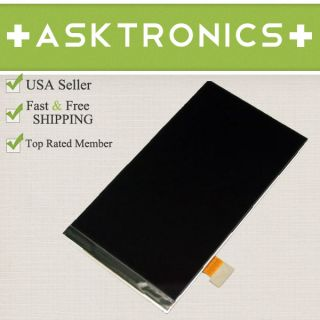 Brand New Motorola Atrix 2 II 4G LCD Display Screen Replacement