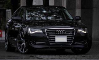 20 Audi R8 Style Wheels Rims Fits Audi A6 A7 A8 S6 S8 VW Passat