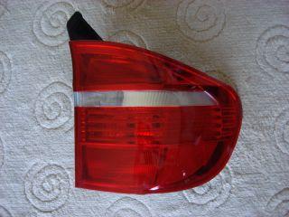 2009 2010 Audi Q5 Taillight Tail Lamp RH Right Passenger
