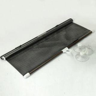 Car Windshield Sun Shield Visor Block Sunshade Shade D