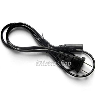 DC Output Charger for Asus Eee PC 1005HAB 1005HA Spare