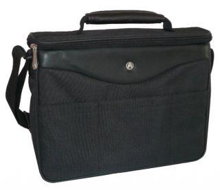 Avenues Essex Laptop Computer Business Case Bag $50
