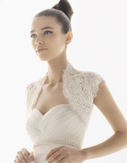 Lovely Short One Shoulder Wedding Dress Bridal Gown Party Evening