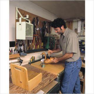 Dimplex Garage Workshop Heater DGWH4031