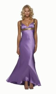 Beyonce Grammy Awards Red Carpet Prom Evening Dress