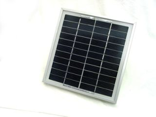 solar powered attic vent greenhouse fan you can easily and quickly use
