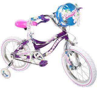 avigo 16 inch bmx bike girls waikiki