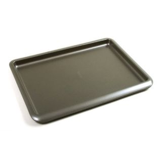 Norpro Nonstick 15 Inch x 10 Inch Cookie Sheet Jelly Roll Pan