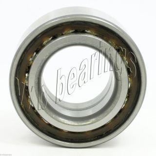 Swift Auto Car Wheel Ball Bearing 1989 2001 Ball Bearings