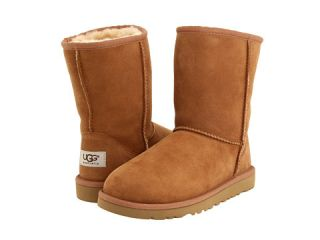 ugg bailey button triplet $ 230 00