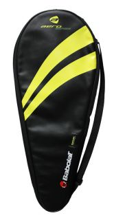 Babolat AeroPro Tennis Racquet Racket Cover Case Bag New