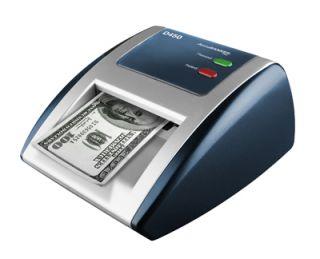 Countereit Money Detector Insta Verifier 450 System New