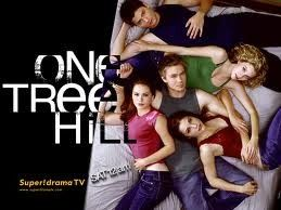 New One Tree Hill The Complete Series Seasons 1 9 DVD Box Set Every