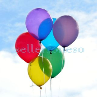 pcs Wedding Party Latex Pearl Balloons Mutil Colors Choose Christmas