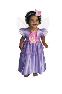 Butterfly Baby Toddler 2T Girls Halloween Costume New