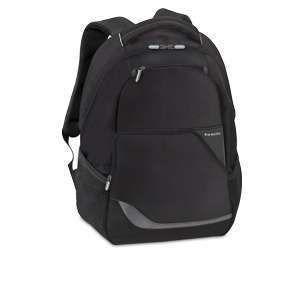 SOLO Vector VTR724 4/28 15 16 Laptop Computer Bag Padded Backpack