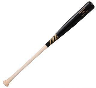 Marucci AP5 NB Albert Pujols Pro Model 34 Wood Baseball Bat
