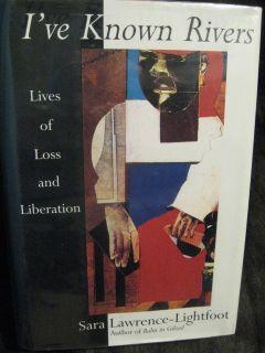 African American History Jim Crow Jazz Age Segregation