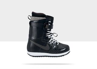 Nike Zoom Force 1 Mens Snow Boot 334841_007_A