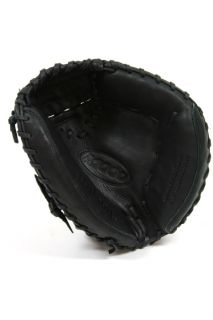 Wilson A1000 BB1791SS Adult Baseball Glove Ecco Leather Catchers Mitt