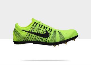Nike Zoom Victory 2 Unisex Track Spike 555365_707