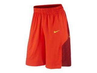 Nike Store España. Nike Authentic 2 Pantalones cortos de baloncesto