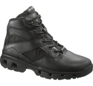 Bates Tactical Boots 6 inch Light Weight C3 Cross Channel Circulation