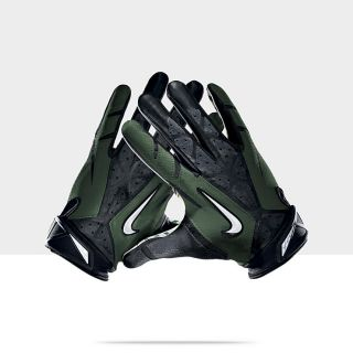 Nike Vapor Jet 20 NFL Jets Mens Football Gloves GF0101_220_B