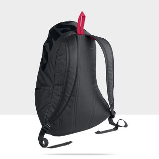Poland Striker II Backpack BA4497_046_B