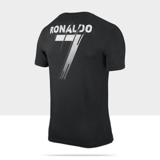 Nike Hero (Cristiano Ronaldo) Core Plus Mens Soccer T