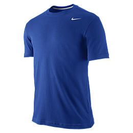Nike Clothes for Men. Jackets, Shorts, Shirts and