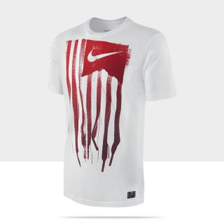Nike Freedom 8211 Tee shirt pour Homme 506970_100_A