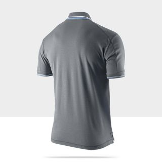 Jordan Skyline (North Carolina) Mens Polo Shirt
