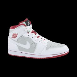 Nike Air Jordan I Retro Hare Mens Shoe  Ratings