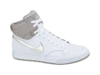 Zapatillas altas Nike Air Royalty para mujer