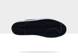 Nike SB Vulc Rod Mens Shoe 429530_410_B