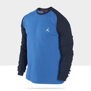 Jordan All Day Thermal Mens Shirt
