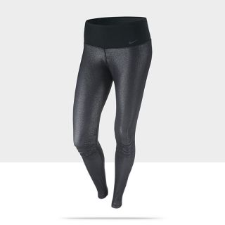 Nike Store Nederland. Nike Lace Tight Fit Womens Training Trousers