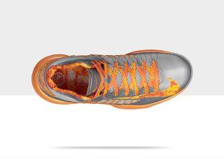 Nike Hyperdunk Mens Basketball Shoe 524934_007_C