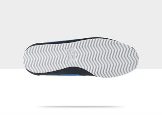 Nike Classic Cortez Leder Jungenschuh