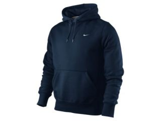 Nike Classic Pullover Mens Fleece Hoodie