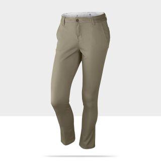 Nike Store France. Pantalon Nike Fremont Slim Fit Chino pour Femme