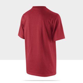 Nike Just Do It London (8y 15y) Boys T Shirt