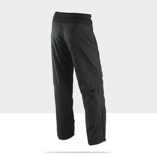 Nike Store France. Nike Sideline – Pantalon de football tissé pour