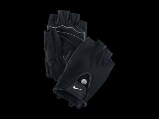 Nike Fundamental (Extra Small) Mens Training Gloves
