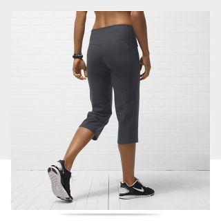 Nike Legend Regular Fit Womens Training Capris