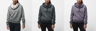 Nike Store España. Nike Sportswear para hombres, mujeres, chicas y