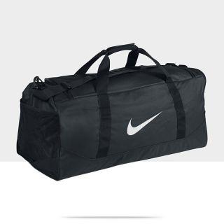 Nike Max Air Team Training (Extra Large) Duffel Bag